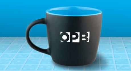 OPBcoffeeBlue_orlcrj
