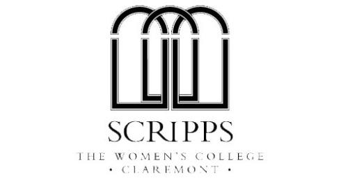 Scripps_College_Logo