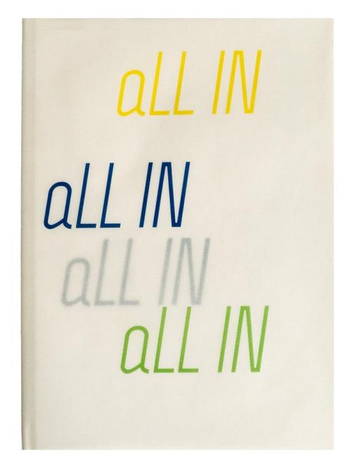 aLLiN_cover