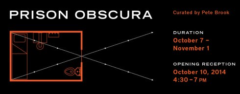 PrisonObscura_Alfa-banner3