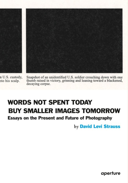 David_Levi_Strauss_words_not_spent_today