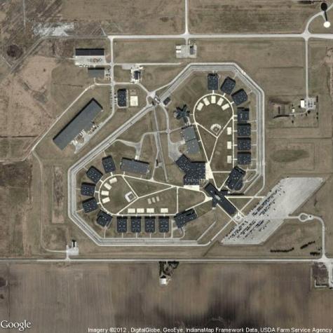 facility1653