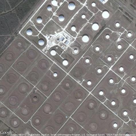 facility4644