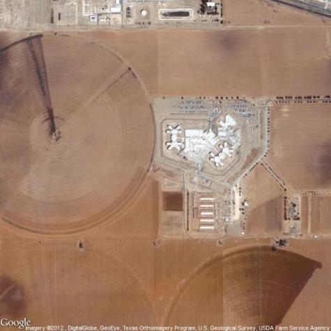 facility4692