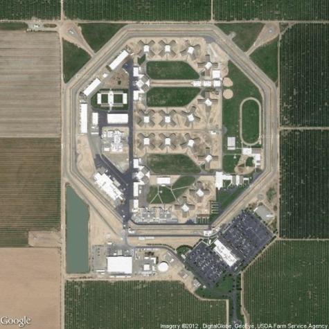facility491