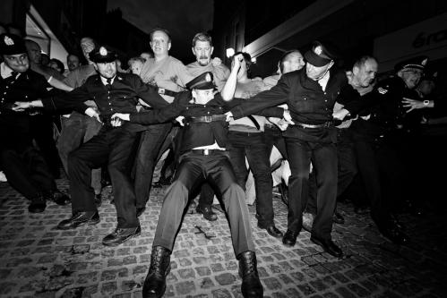 POLICE-sebastien-Van-Malleghem-02