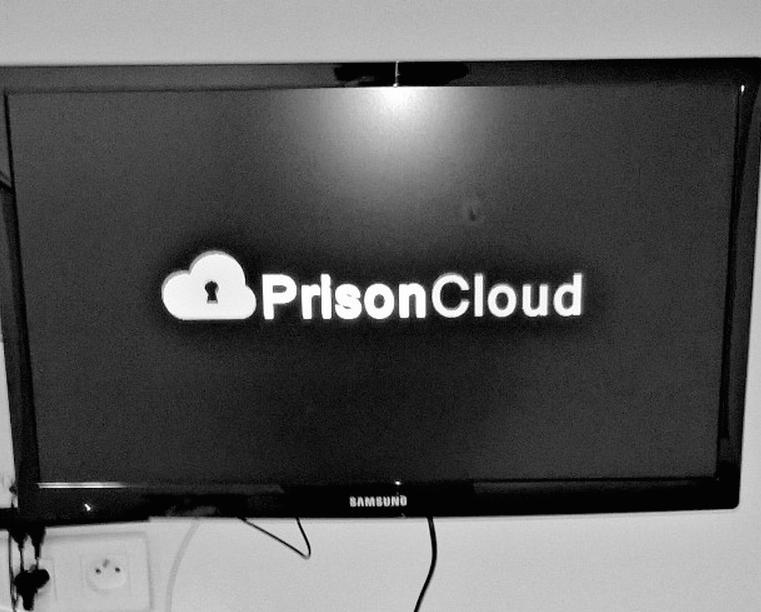 prisoncloud