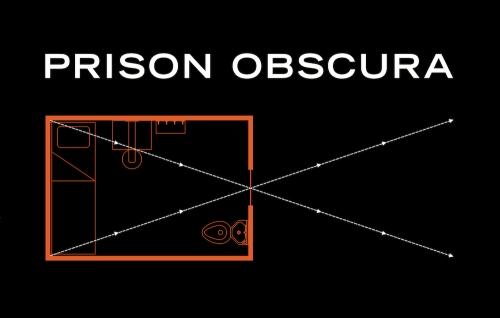 prisonobscura-title_ac-copy copy 2