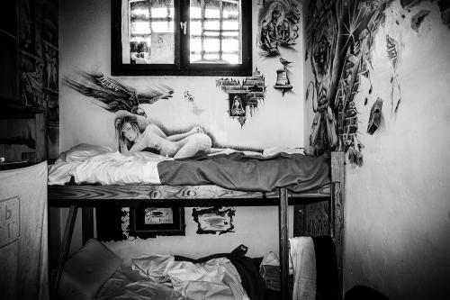 Prisons-sebastien-van-malleghem-05