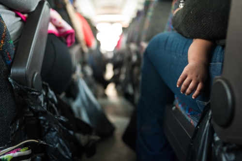 201411_Jacobia Dahm_Prison Bus-10