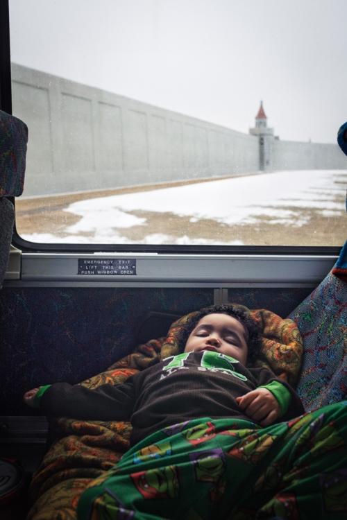 201411_Jacobia Dahm_Prison Bus-16