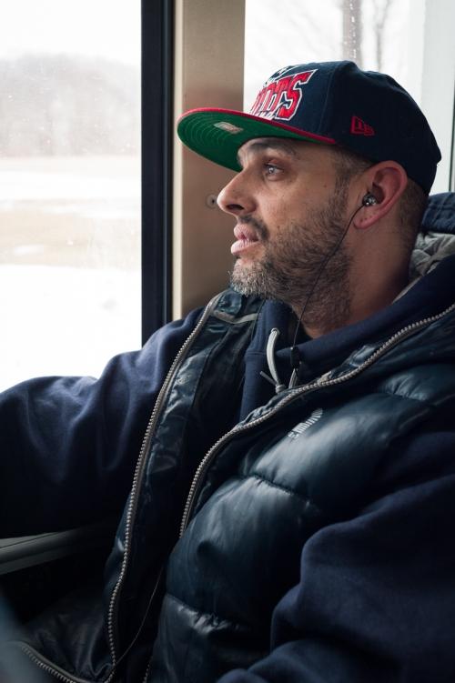201411_Jacobia Dahm_Prison Bus-17