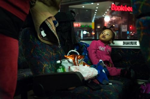 201411_Jacobia Dahm_Prison Bus-26