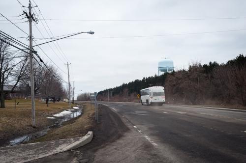 201411_Jacobia Dahm_Prison Bus-52