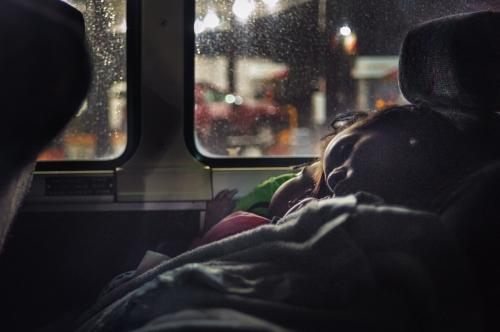 201411_Jacobia Dahm_Prison Bus-82