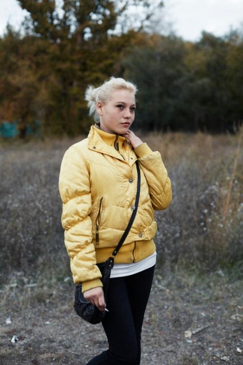 Donbas_5_145