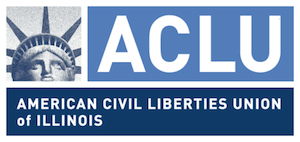 ACLU-of-IL