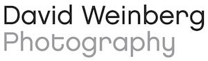 DW_logos_new