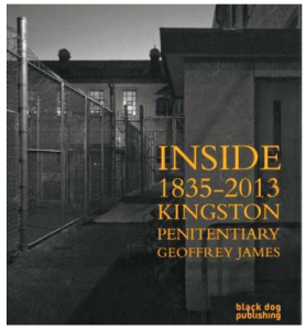 Inside-Kingston-Penitentiary-book-cover
