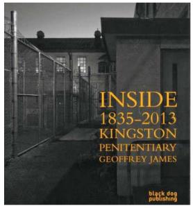 Inside-Kingston-Penitentiary-book-cover
