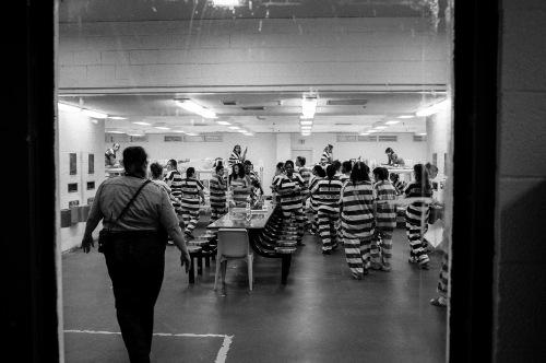Prison-12