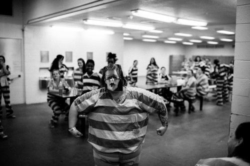 Prison-13