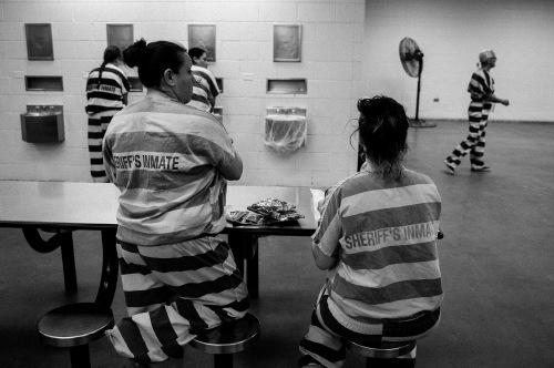 Prison-16