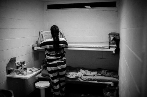 Prison-23
