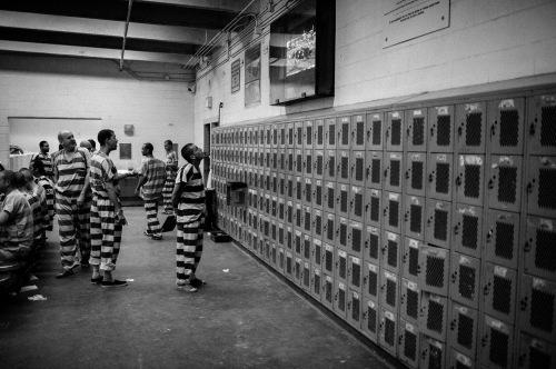 Prison-5