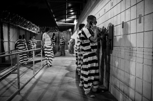 Prison-6