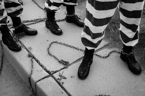 Prison-9