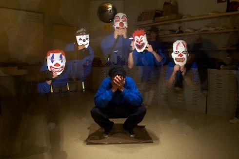 11_Clowns