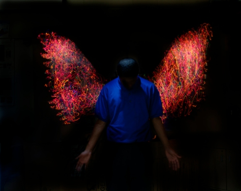 13_Icarus