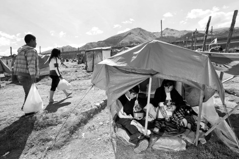 Carcel Cusco-1351BW