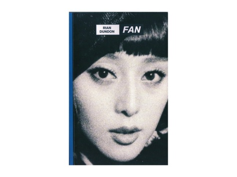 FAN_scans_white_background