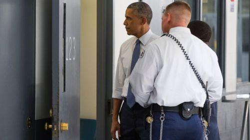 obama el reno prison