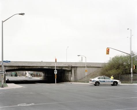 12-roadblock