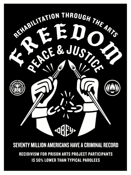 Free-Prison-Reform-Graphics3