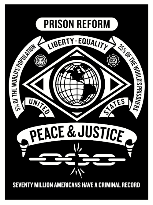 Free-Prison-Reform-Graphics5
