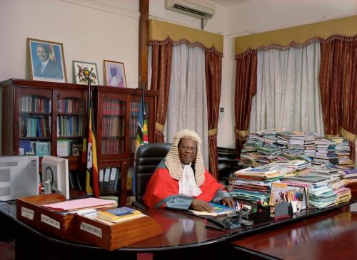 Uganda Chief Justice_01_17-Low1400-1800pix