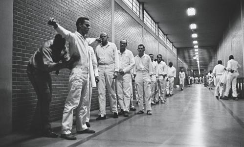 texas-prison-danny-lyon-009