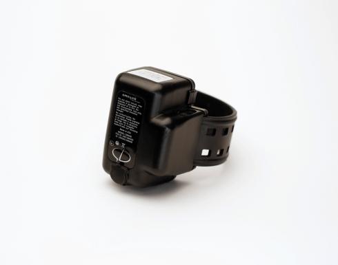 electronicmonitoringunit