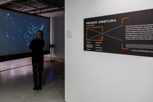 Prison-Obscura-23
