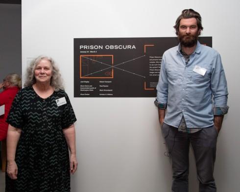 Prison-Obscura-41