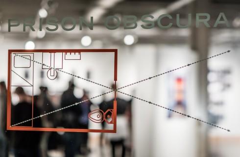 Prison-Obscura-68