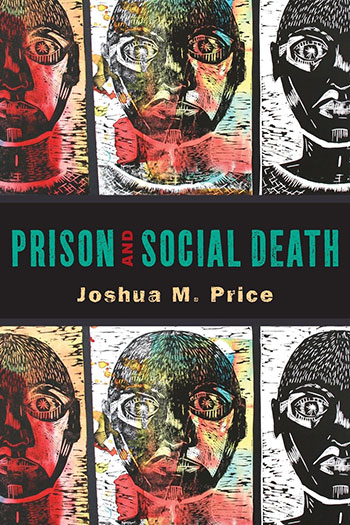 Books written by people in solitary confinement?