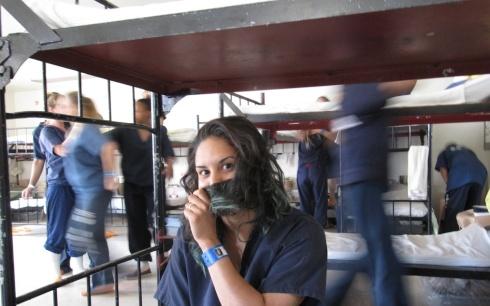 behind-a-mask-fair-dorm