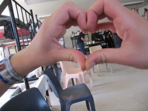heart-ache-_heart-love-fair-dorm