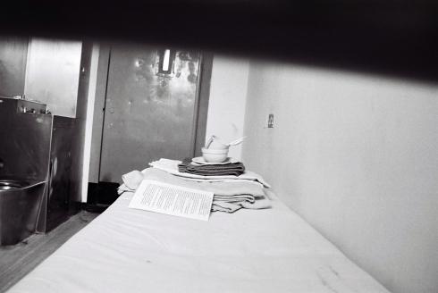 Prison Photography | The Image / Incarceration