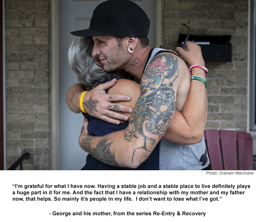 3fd78ba28 https://prisonphotography.org/2011/10/13/ppotr-dispatch-5-interview ...